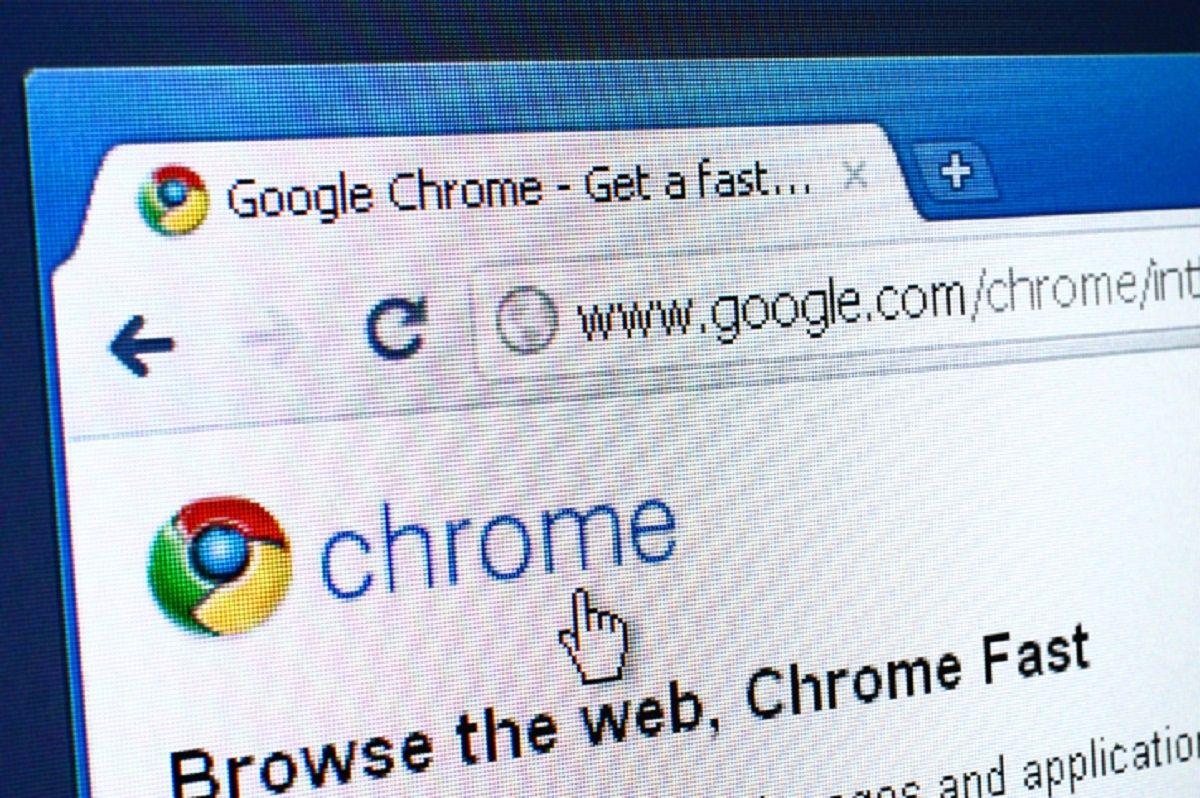 Chrome se laisse deux ans de délai pour bloquer les cookies tiers