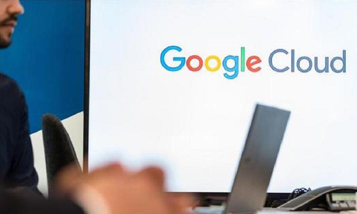 LVMH signe pour six ans avec Google Cloud