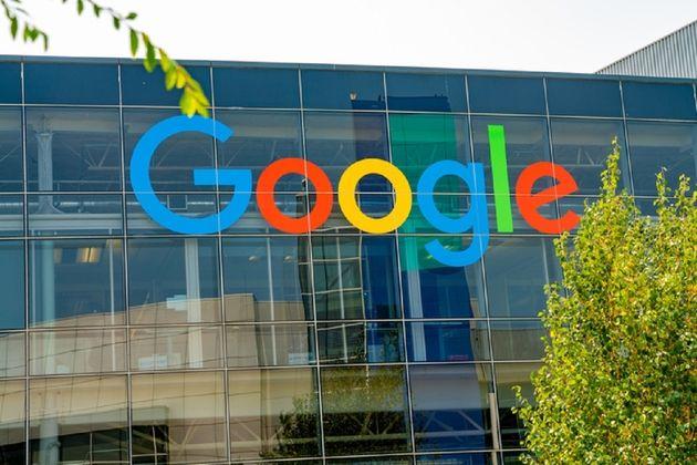 Google lève le voile sur les raisons de la récente panne mondiale de ses services