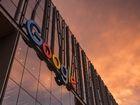 Alphabet fait mieux que prévu au troisième trimestre grâce à des revenus publicitaires en hausse