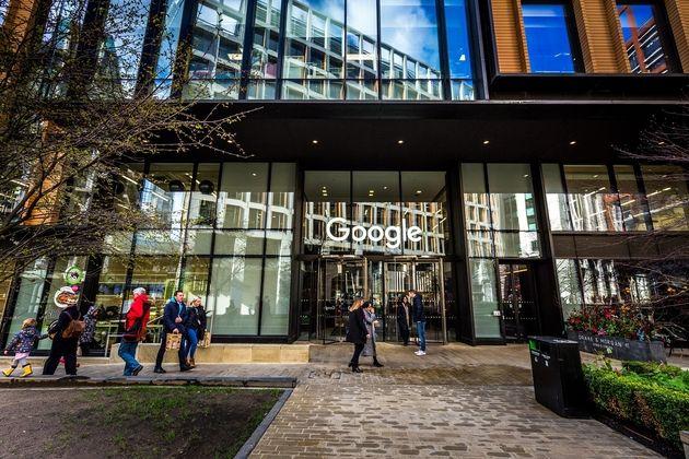 Google I/O 2021: Google met son kit de développement Flutter à niveau