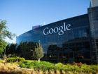 Google ouvre son OS Fuchsia aux contributeurs externes
