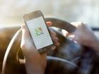 IA: Google Maps s'associe à DeepMind pour rendre ses prévisions de trafic plus sûres