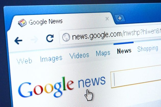 Google débourse un milliard de dollars pour calmer le jeu avec les médias