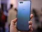 Après son départ de Huawei, Honor renoue avec Google