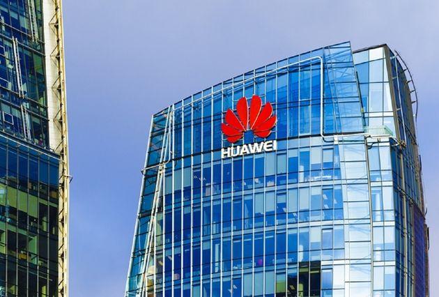 Huawei implante sa première usine internationale... en France!