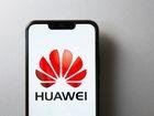 Huawei ouvre la technologie de base aux développeurs et espère inspirer le prochain TikTok