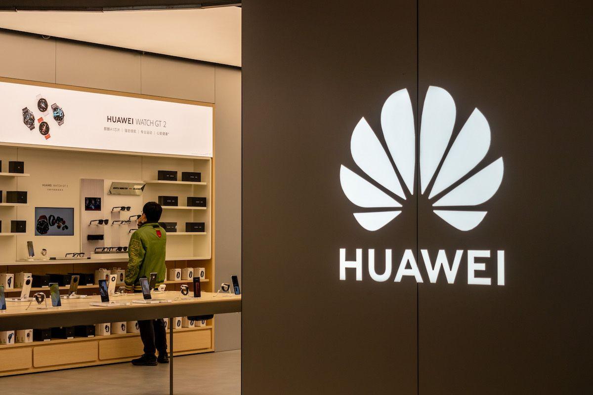 Comment Huawei cherche à diversifier ses offres pour entamer son opération reconquête