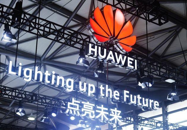 Huawei va investir 4,2milliards d'euros dans l'économie française d'ici à2025