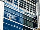 Cloud computing : IBM croque le fournisseur de services gérés scandinave Nordcloud