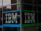 Semi-conducteur : IBM crée une puce de test gravée en 2 nm