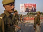 Les relations se tendent entre l'Inde et les géants technologiques