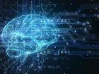 IA: Microsoft et Nvidia lancent le nouveau langage complexe Megatron-Turing