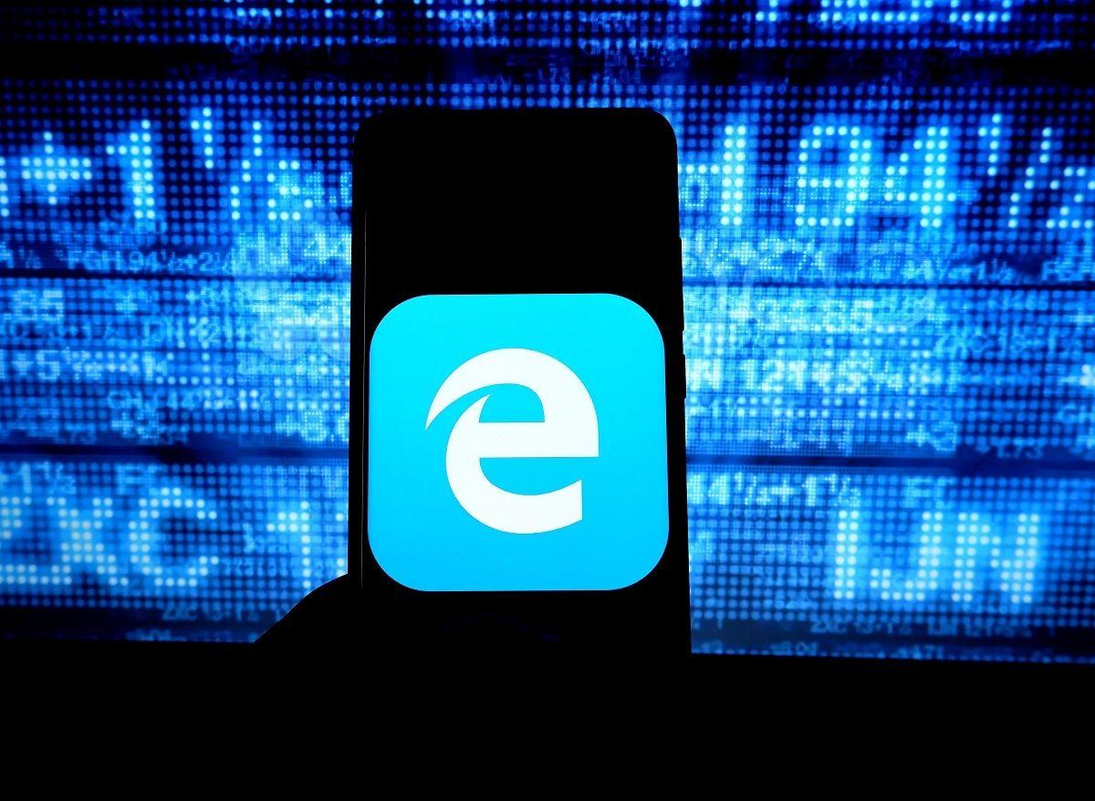 La plus belle annonce que l'on peut faire à un développeur web: Google Search fait ses adieux à Internet Explorer11