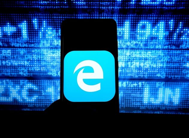 Google Workspace ne sera plus pris en charge par Internet Explorer11 à compter du 15mars