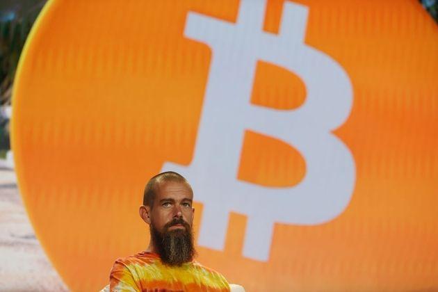 La holding du fondateur de Twitter va lancer une nouvelle plateforme de cryptomonnaie