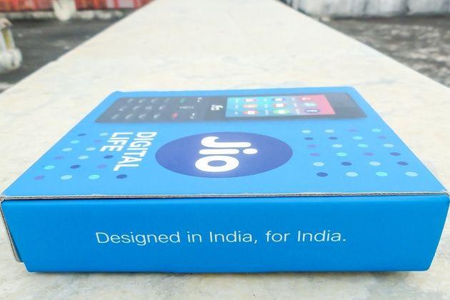 L'opérateur indien Jio passe le premier la barre des 400millions d'abonnés (hors de Chine)