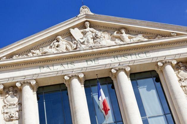 Itinérance Free/Orange: La justice rejette la requête de Bouygues Telecom