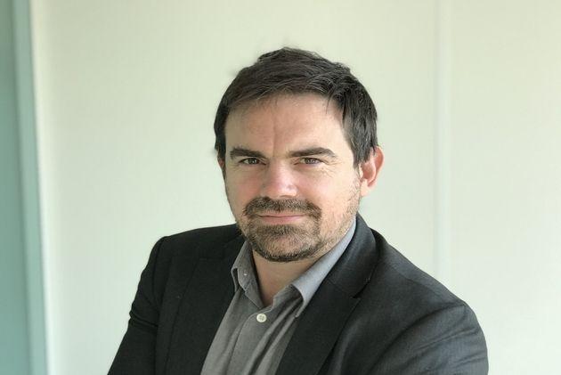 Télécoms d'entreprise: Paul Le Dantec prend la direction générale de l'opérateur Kosc