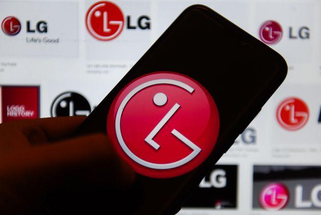 En proie à des mauvais résultats, LG pourrait cesser la production de smartphones