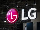 Vidéo : LG acte la disparition de sa branche smartphone