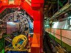 IBM et le CERN misent sur l'informatique quantique pour traquer l'insaisissable boson de Higgs