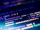 Oracle lance une série de nouvelles fonctionnalités pour Java15