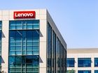 Lenovo Q3 2020: Des résultats records grâce au télétravail