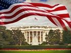 Washington à l'offensive pour taxer davantage les géants du numérique