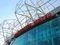 Manchester United victime d'une attaque informatique