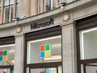 Microsoft rebaptise son fil d'actualité en