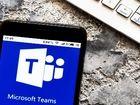 Microsoft Teams veut faciliter les réunions pour les employés de retour au bureau
