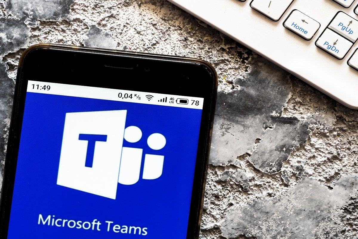 Microsoft Teams: Des nouvelles fonctionnalités pour les travailleurs nomades
