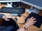 Audacity fait marche arrière sur son projet d'opter pour la télémétrie de Google et Yandex