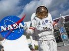 Cybersécurité: Washington détaille ses plans pour protéger son industrie spatiale