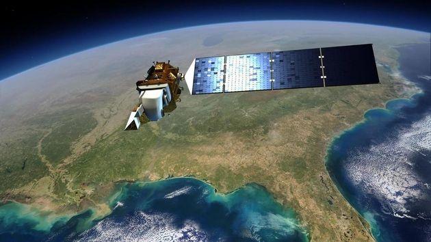 La NASA met ses satellites au service de l'agriculture durable