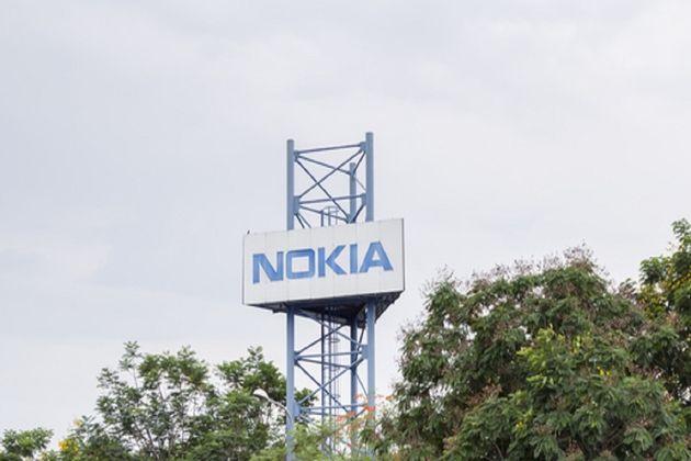 Nokia automatise encore la gestion de son réseau