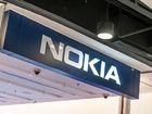 Nokia va encore sabrer dans ses effectifs