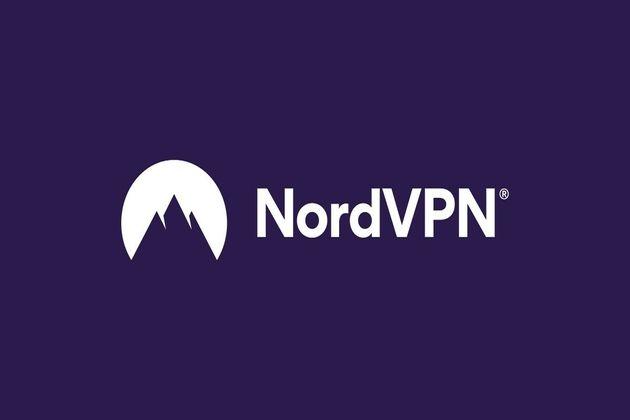 NordVPN: Comment le configurer et l'installer sur votre machine