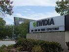 Nvidia lance de nouveaux GPU axés sur la virtualisation