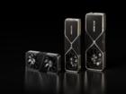 Nvidia fait vivre l'espoir avec ses nouveaux processeurs graphiques