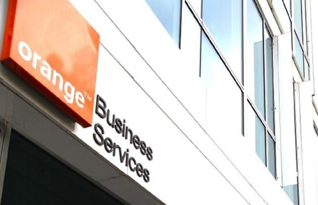 Les salariés-actionnaires d'Orange poussent pour une acquisition d'Atos