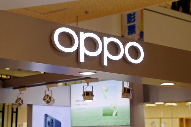 OPPO continue à grappiller des parts de marché en France