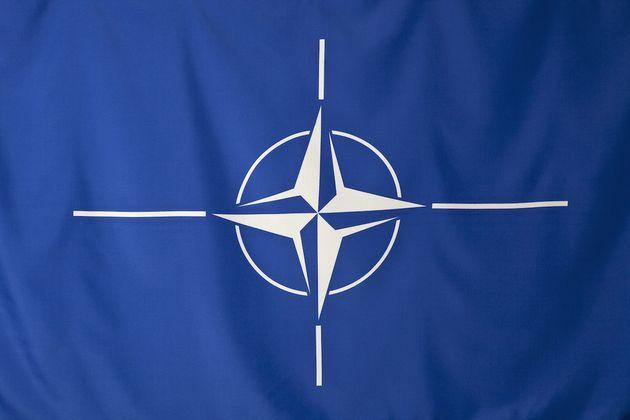 Cybersécurité : l'OTAN se veut plus vigilante que jamais