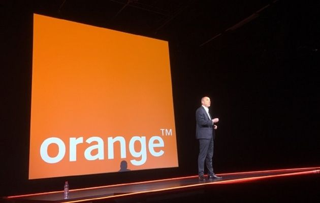 Orange donne un nouveau souffle à son fonds de capital-risque Orange Ventures