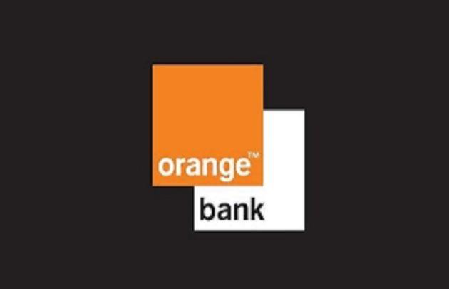 Orange pourrait céder ses parts dans Orange Bank