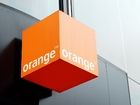 Orange Bank: Orange chercherait un partenaire plutôt qu'un repreneur
