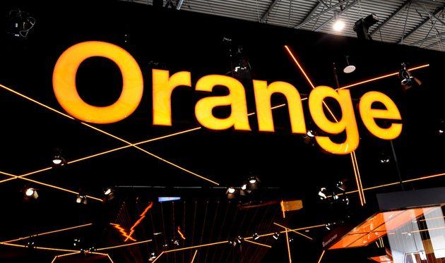 Panne des numéros d'urgence: Orange se fait rappeler à l'ordre par l'Anssi