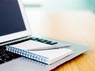 Les meilleurs laptops à petit prix à vous offrir en2020