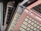 Les ventes de PC augmentent de 13% en2020, la plus forte hausse en 10ans